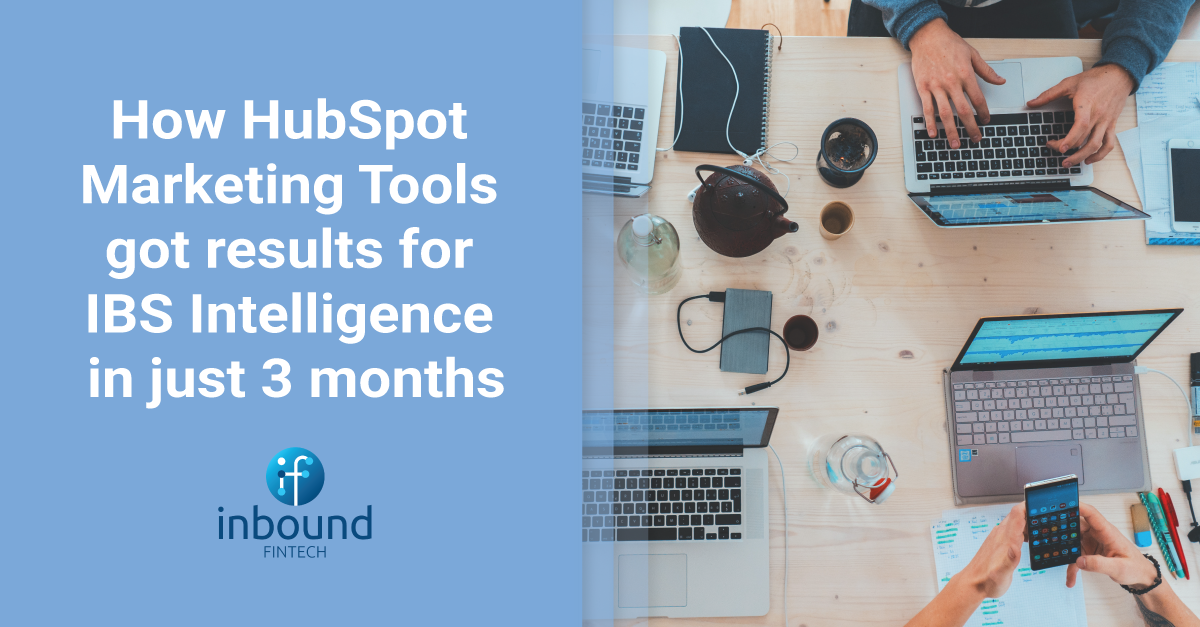 How-HubSpot-Marketing-Tools-got-results-for-IBS-in-just-3-months