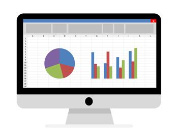 Online Banking Statistics