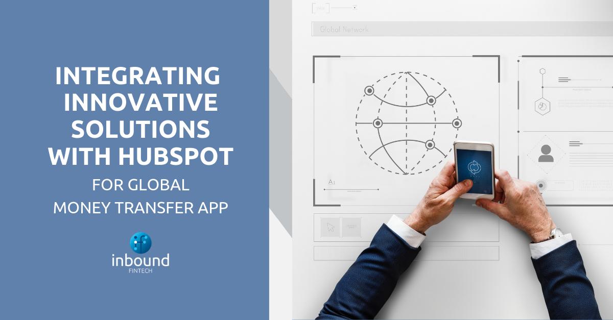 Innovative-Solutions-for-Global-Money-Transfer-App