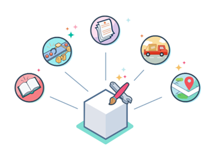 HubSpot Operations Hub Tools