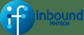 inboundfintech-logo-transparent