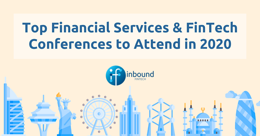 top-finserv-and-fintech-conferences-to-attend-in-2020