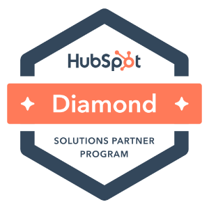 IFT-Awards-banner-HubSpot-Diamond-Badge