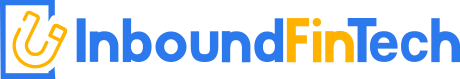 Inbound Fintech