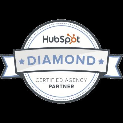 hubspot-diamond-partner-small