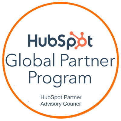 hubspot-partner-advisory-council-1